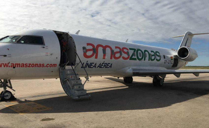 amaszonas-aviao-abertura