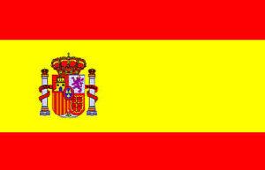 Bandeira-da-selecao-da-Espanha-0