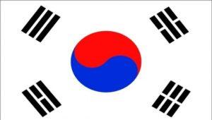 bandeira-da-Coreia-do-Sul-1021x580
