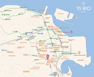55RIO_Mapa-Site